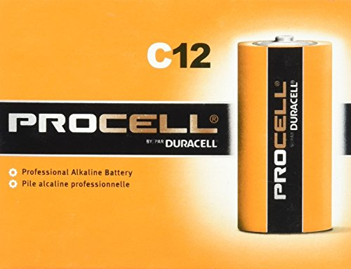 Duracell Portable Battery - 8
