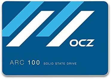 OCZ ARC100-25SAT3-240G - Disco Duro sólido Interno (ARC 100, 240 ...
