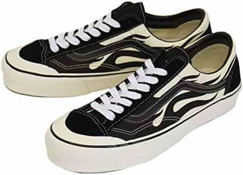 Vans Style 36 SF Men s Sneaker Womens Skateboarding-Shoes VN-A3ZCJ 5b36a9846