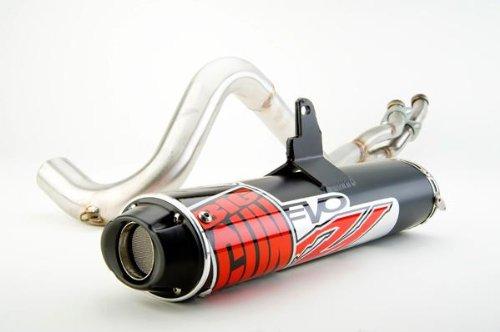 big-gun-evo-sport-utility-full-system-color-black-material-aluminum-12-7503