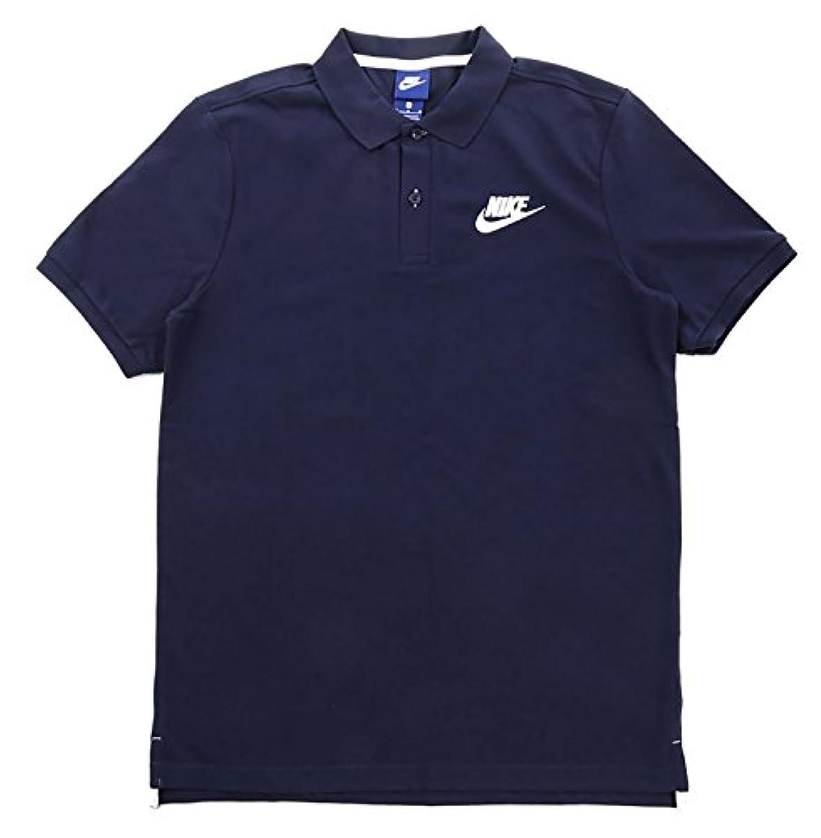 [해외] NIKE 나이키 NSW POLO PQ MATHUP 폴로 셔츠 스포츠 폴로 탑 셔츠 반소매
