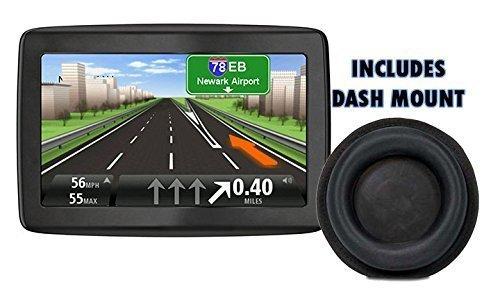 tomtom-via-1505m-world-traveler-edition-5-inch-portable-touchscreen-car-gps-navigation-device-lifeti
