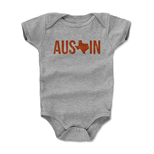 Austin Clothing - 9