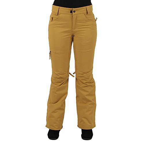 686-patron-insulated-snowboard-pant-womens