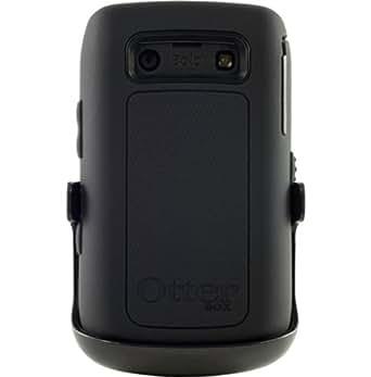 OtterBox Defender Case for BlackBerry Bold 9780/9700 series - Black