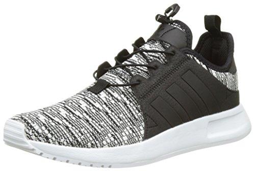 Black X Adidas Homme Basses White ftwr Noir core core plr Black H7aqnAwO