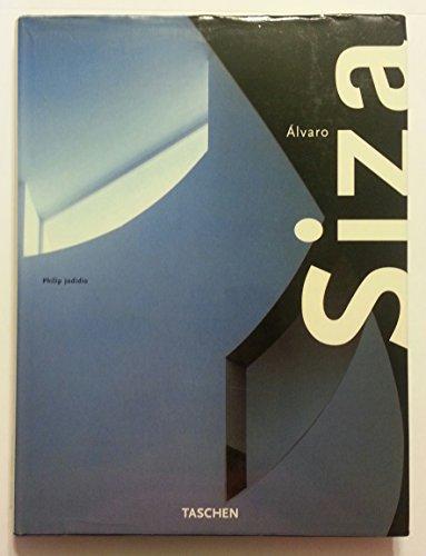 Descargar Libro Alvaro Siza Philip Jodidio