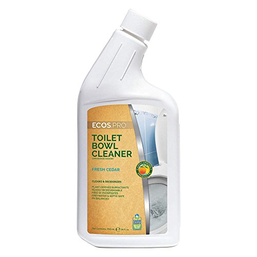 earth-friendly-24oz-toilet-cleaner-with-duck-neck