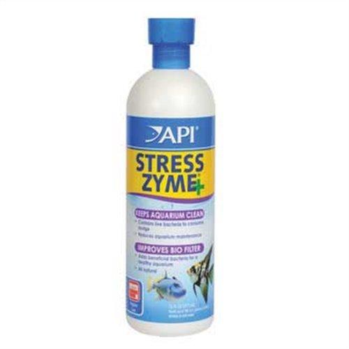 api-stress-zyme-16-ounce
