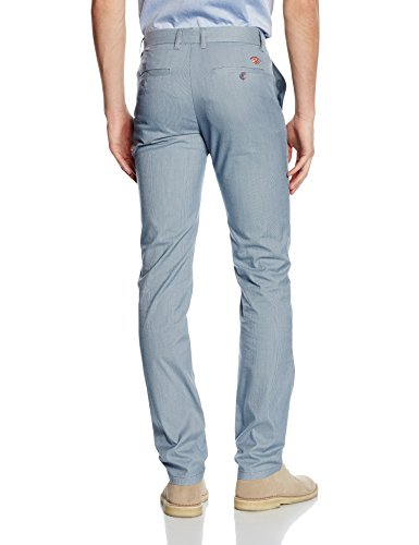 Mens Trousers SPAGNOLO