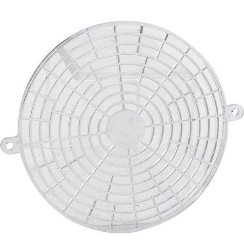 RANDELL Evaporator Fan Guard 5054D