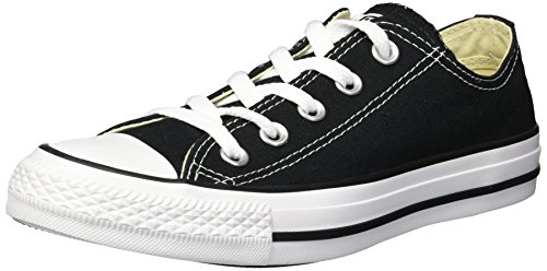 Converse Chuck Sneaker Shoe Unisex Star Black Oxford All Mens Fashion Taylor rfxnr5wqZ6
