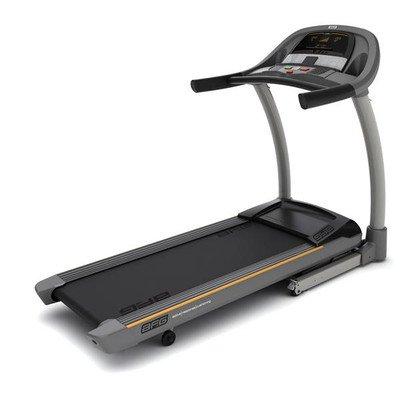AFG-31-AT-Treadmill