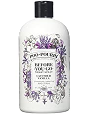 Poo-Pourri Before-You-Go Toilet Spray 16