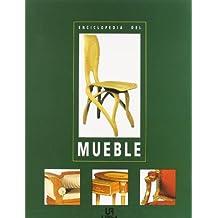 Enciclopedia del Mueble