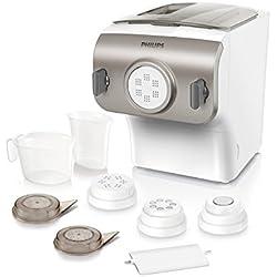 41oCjMUcGBL. AC UL250 SR250,250  - Cucinare a casa con la migliore macchina per la pasta ai prezzi più bassi del web