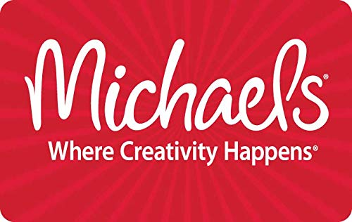 20% Off Michael's Gift Card