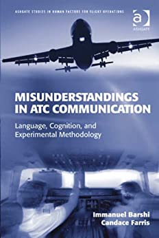 human factors and atc Human factors for aircraft maintenance compiled by shahzad khalil  aircraft better air traffic control better.