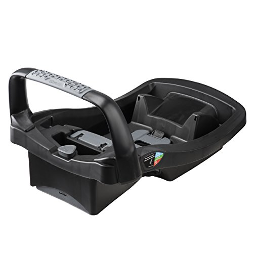 Evenflo SafeZone Base for SafeMax Infant Car ()