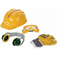 Bosch Helmet, Earmuffs & Accessories