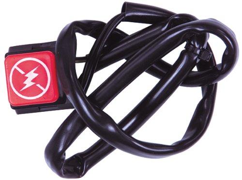 Sports Parts Inc Kill Switch 01-120-18