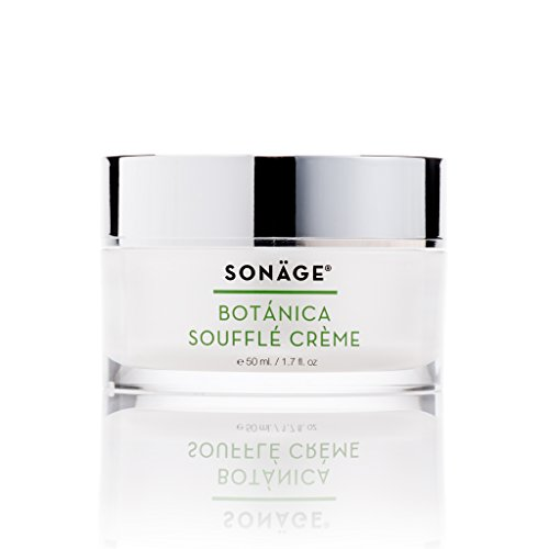 Sonage Skin Care - 3