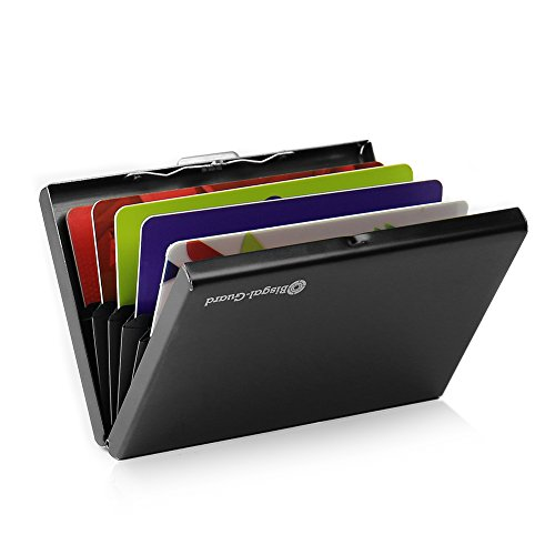 Blocking Wallet Identity Protection Protector product image
