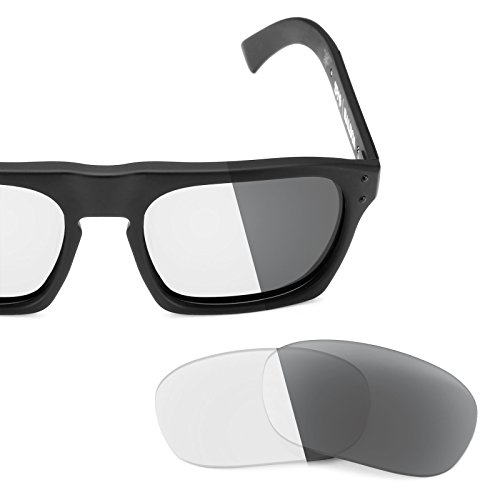 múltiples Elite — Optic repuesto Gris Adapt Lentes de Spy Fotocromático Opciones Balboa para ngqF18wxp