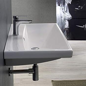 American Standard 0621 001 020 Studio Above Counter