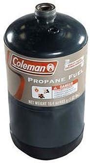 FUEL CARTRIDGES COLEMAN 16.4 OZ PROPANE FUEL