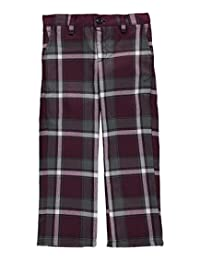 "Cookie's Brand Little Girls' Toddler ""Highlands"" Pants"