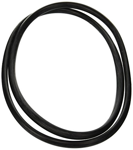 - Zodiac R0357800 Tank O-Ring Replacement for Select Zodiac D.E. and Cartridge Pool and Spa Filters