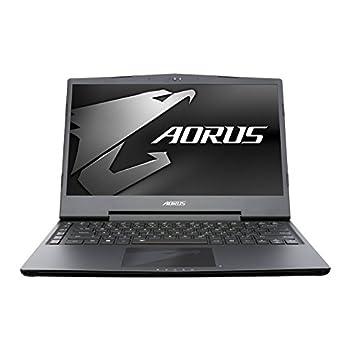 Gigabyte Aorus X3 Plus Intel WLAN Driver for Windows