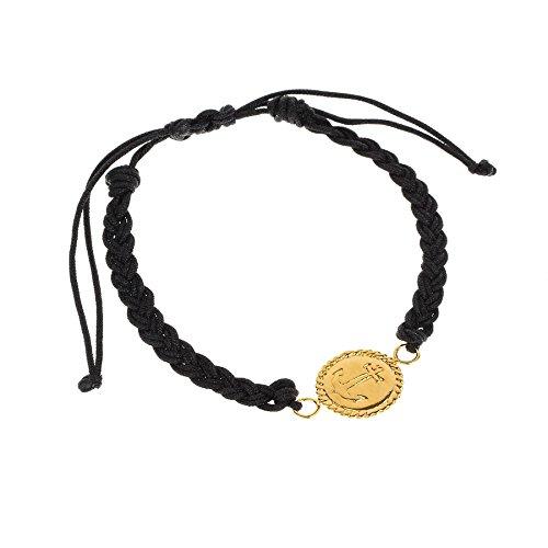 Daisy Knights - Bracelet - Argent 925 - 25.0 cm - ACPB