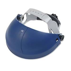 AO Tuffmaster Faceshield Headgear