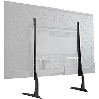 panasonic tv stand