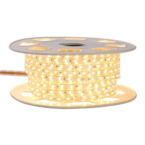 Dimming Led Rope Lighting