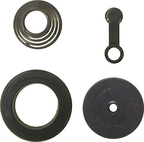 Suzuki GSX 1300 R Hayabusa (1st Gen) (UK) 2002-2007 Clutch Slave Cylinder Repair Kit (Each):
