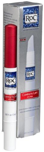 Roc Complete Lift Pen yeux, 0,05