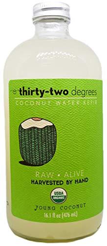 Organic-Raw-Vegan-Coconut-Water-Kefir-2-Bottles