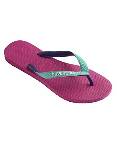 HAVAIANA TOP MIX