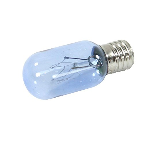 Best 40w refrigerator bulb frigidaire