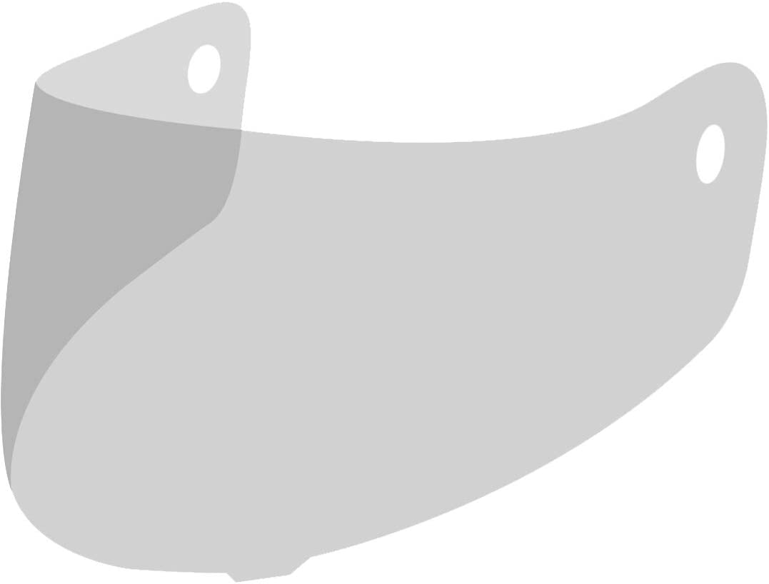 Nolan N70-2 X Visi/ère