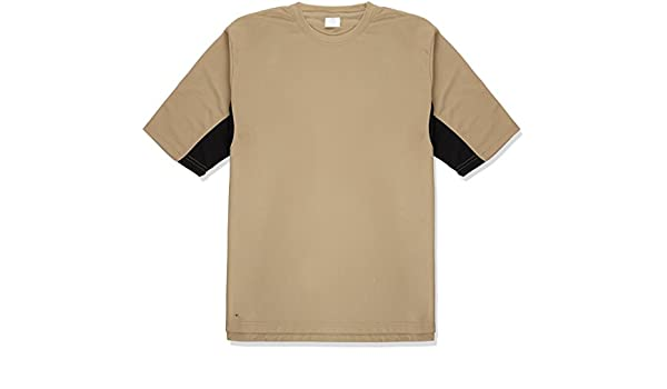 Cofra V085 – 0-00.z/7 Camiseta
