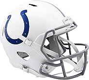 NFL Unisex-Adult Riddell Full Size Replica Speed Helmet