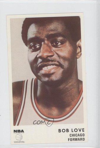 bob-love-basketball-card-1972-73-icee-bear-base-bolo