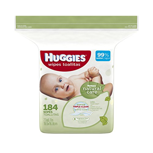 huggies-natural-care-fragrance-free-baby-wipes-184-count