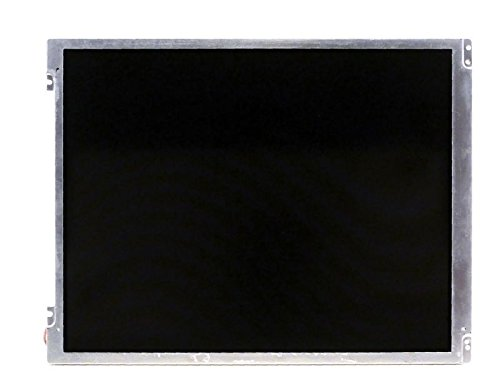 Tft Lcd 10.4 Panel - 10.4 Inch B104SN01 for AUO 800600 TFT LCD Panel UB104S01