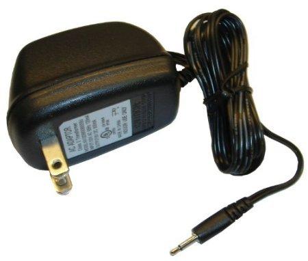 mr heater 6v adapter - 5
