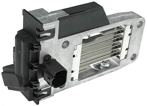 WVE by NTK 1S12226 - Estufa de aire para motor